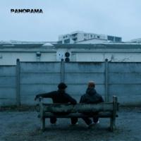 Cerbère & Makawa 'Panorama'
