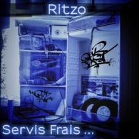 Ep 'Servis frais...' de Ritzo