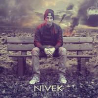 Nouvel Ep de Nivek 'Very bad tape II'