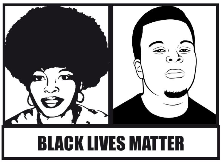 D'Assata Shakur à Michael Brown, le racisme d'état américain persiste (Angela Davis)