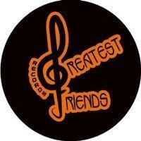 Le label Greatest Friends présente le 'Crisis Riddim'