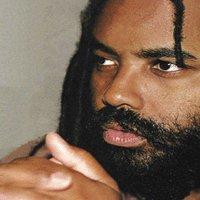 Annulation de la condamnation à mort de Mumia Abu-Jamal