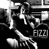 Fizzi 'Du fait maison Vol 1' à download