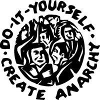 Do it Yourself, techniques et philosophie