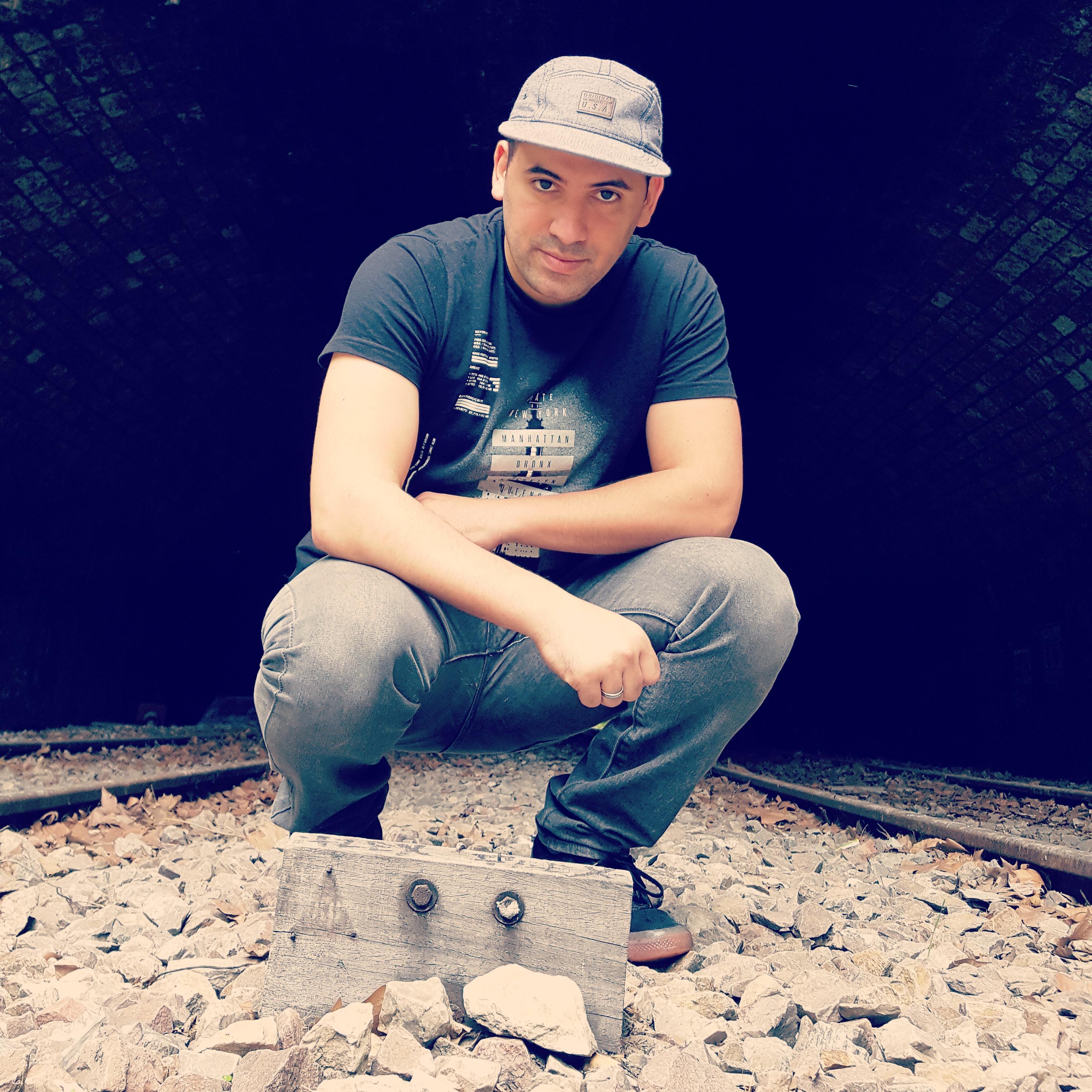 Premier album solo de Saknes prévu pour fin 2017