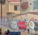 Hip Hop à Ciudad Bolivar