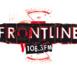"Emission ""Frontline"" du 12 mai 2017"