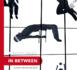 """Sortie du livre """"In between"""" de Sania et du Département Art du centre Laylac"""