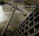 """Le EP """"Le blues de l'instant"""" de Skalpel x Many the Dog disponible en Digital"""