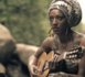 """Mo'Kalamity meets Sly and Robbie """"Kingdoms of Africa"""""""