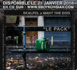 """Sortie du CD """"Le pack"""" de Skalpel x Many the Dog le 23 janvier 2018"""