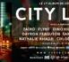 """Sortie de l'album """"City light"""" de 2Spee Gonzales"""
