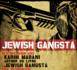 """VendrediEZ #12 : Jewish gangsta"" le 4 mai 2018 à Paris"