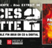"""2ème extrait de la compilation """"Traces de lutte 2"""" en ligne le 23 octobre 2018"""