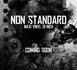 Maxi Vinyl 'Non Standard' de Première Ligne