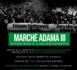 """""""Marche Adama III - Ripostons à l'autoritarisme !"""" le 20 juillet 2019 à Beaumont-sur-Oise"""
