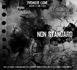 Le Maxi 'Non Standard' de Première Ligne disponible en Vinyl et Digital