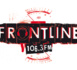 """Emission """"Frontline"""" du 25 juin 2021"""