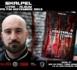 'Skal-P', 1er extrait du livre-album de Skalpel 'A couteaux-tirés', en ligne le 15 septembre 2013
