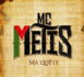 Mc Métis 'Portrait craché'