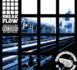 Pete Rock feat Inspectah Deck & Kurupt 'Tru Master (Breakflow Remix)'
