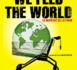 We feed the world: Le marché de la faim