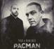 Paco x Mani Deïz 'Pacman'