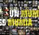 Un Mumia des Mumia