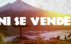 """Luanko & Portavoz """"La tierra no se vende"""""""