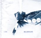 Sortie-de-l-album-William-Blake-de-E-One-Premiere-Ligne-en-CD-Digital-le-14-fevrier-2017_a363.html