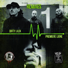 Sortie-de-l-album-PL-Remixes-en-version-digitale_a283.html