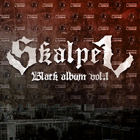 Le-Black-Album-Vol-1-de-Skalpel-disponible-en-Digital_a237.html